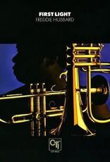 Freddie Hubbard - First Light
