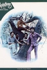Temptations - All Directions