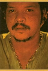 Tim Maia - 1970