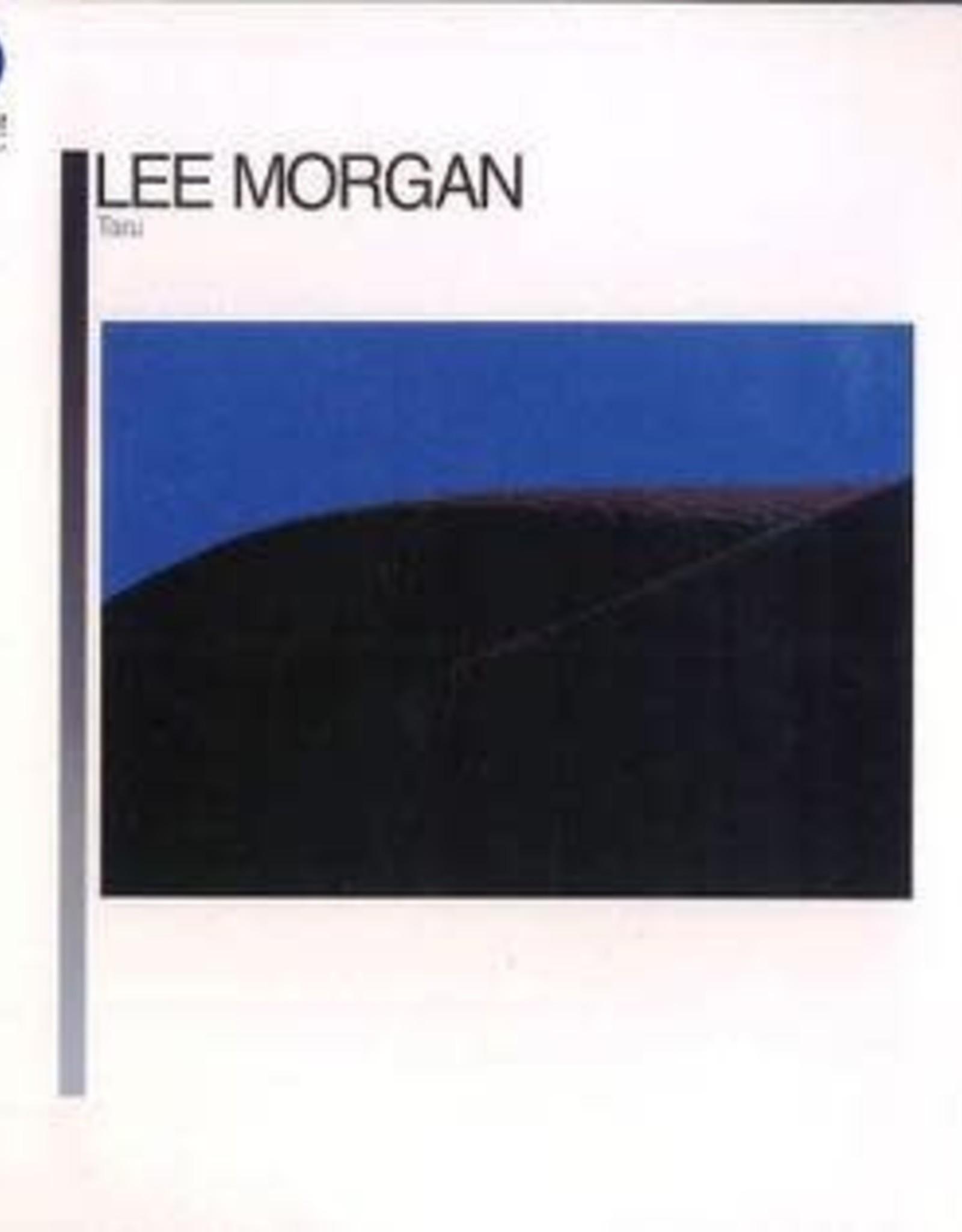 Lee Morgan - Taru