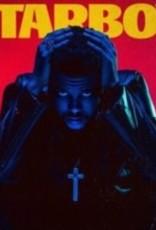 Weeknd - Starboy