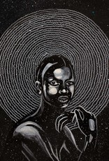 Shabaka & The Ancestors - We Are Sent Here By History (2Lp)