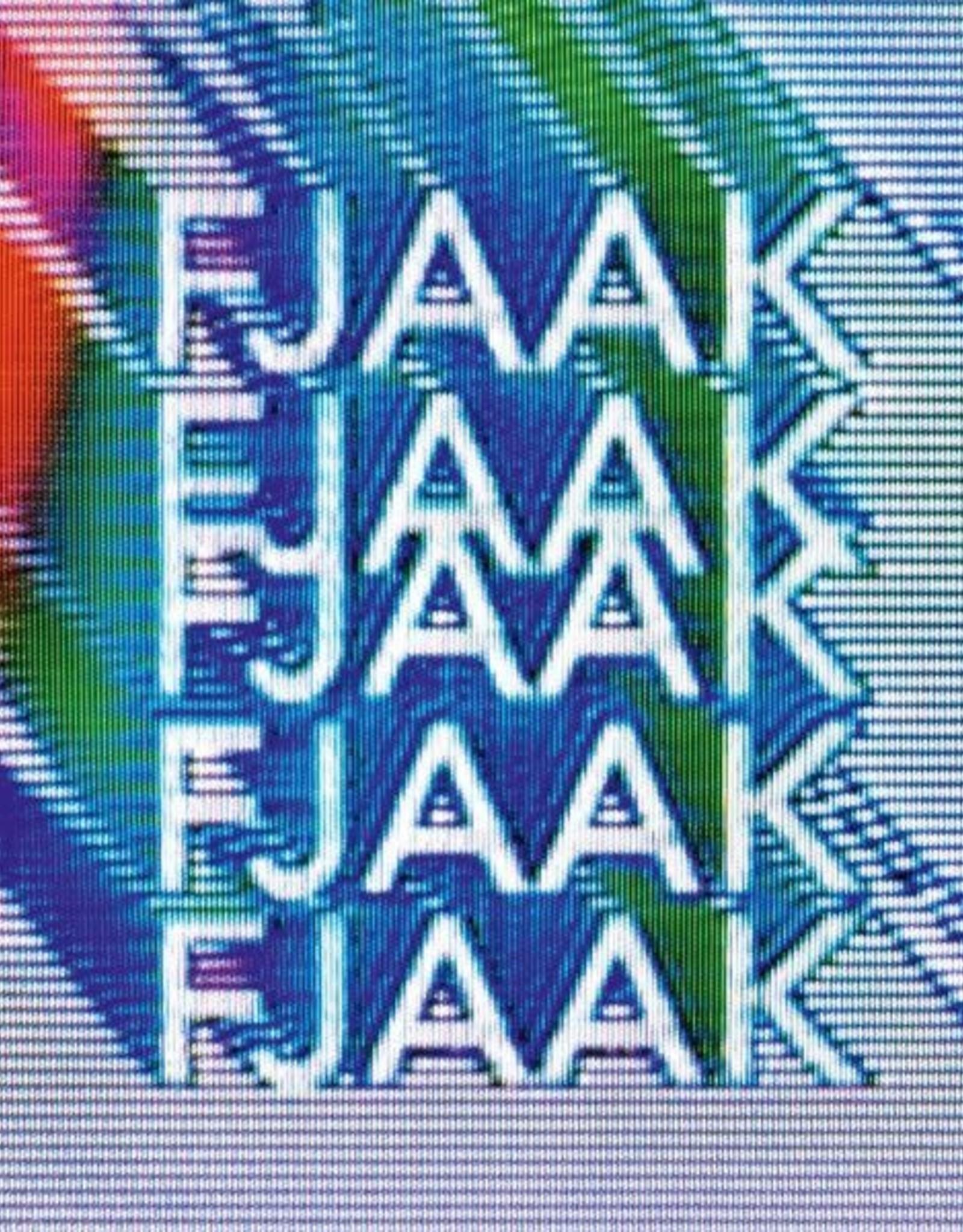 Fjaak SYS02