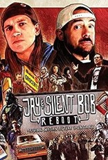 Various Artists - Jay & Silent Bob Reboot Ost (Rsd 2019)