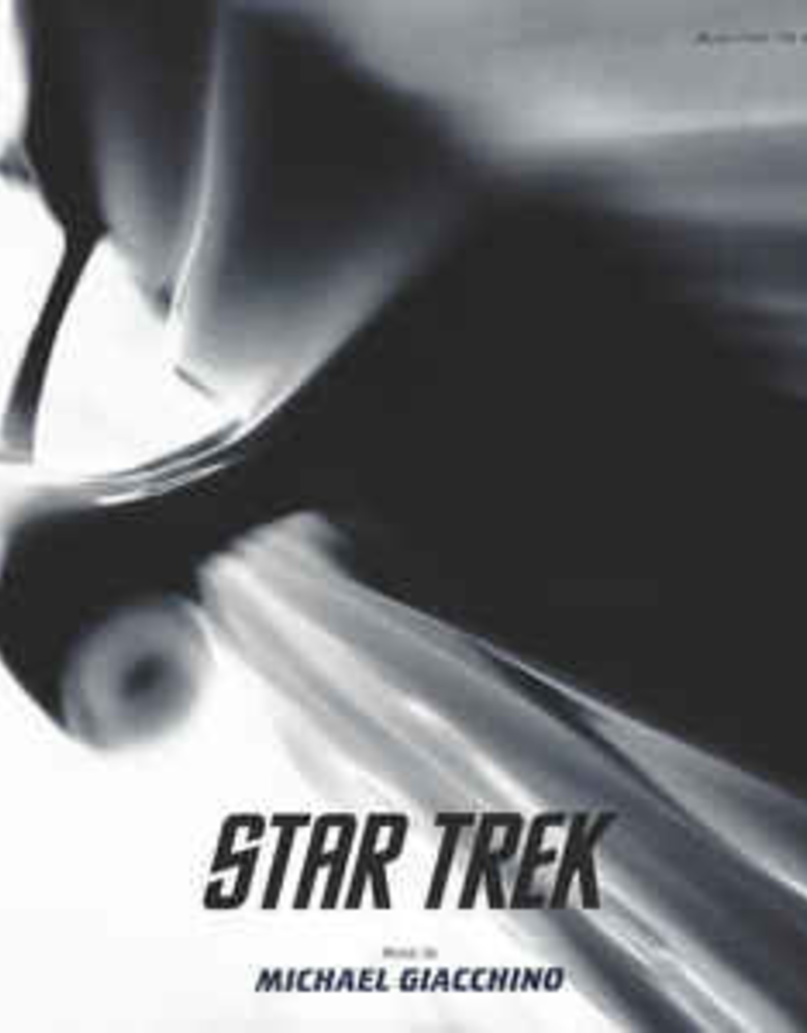 Michael Giacchino - Star Trek: Beyond Ost (Lp)(RSD 2019)