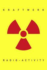 Kraftwerk - Radioactivity - color