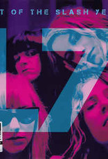 L7 - Best Of The Slash Years