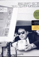 Beastie Boys - Ill Communication (Color Vinyl)