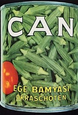Can - Ege Bamyasi (Limited Edition, Green Vinyl)