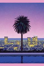 Various Artists - Pacific Breeze 2: Japanese City Pop, Aor & Boogie 1972-1986