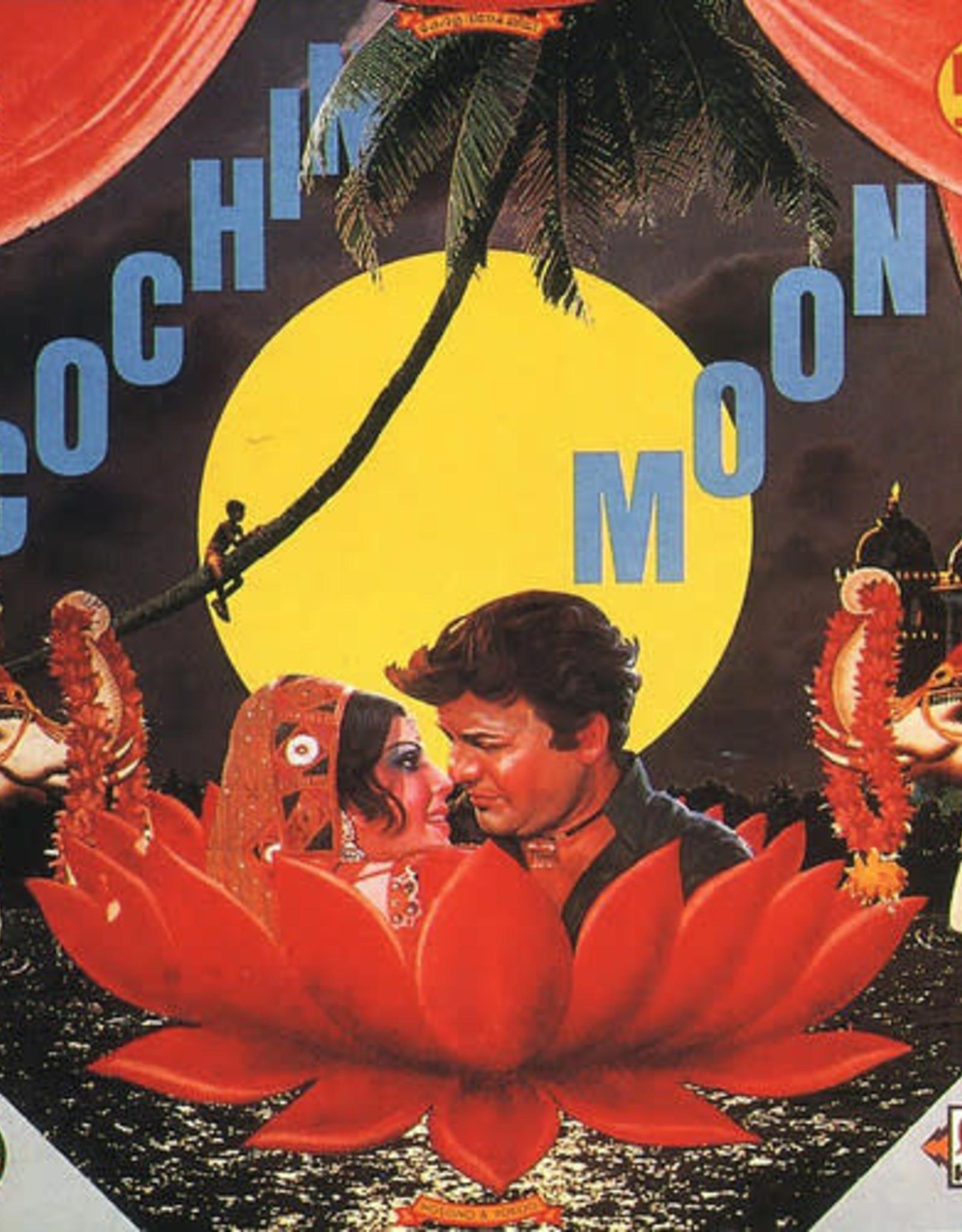 Hosono  - Cochin Moon