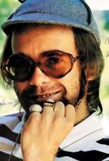 Elton John - Rock Of The Westies