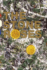 Stone Roses - S/t