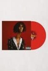 Kyle Dion - Suga (Red Vinyl)