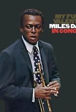 Miles Davis - My Funny Valentine (180 Gram)