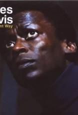Miles Davis - In A Silent Way (180 Gram)