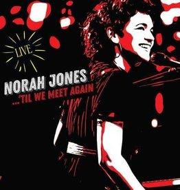 Norah Jones - Till We Meet Again (Live)