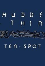 Shudder To Think - Ten Spot