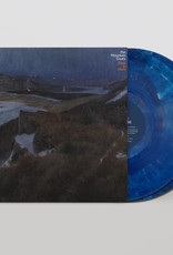 Mountain Goats - Dark in Here (Indie-Exclusive Blue Vinyl)(PREORDER AVAILABLE 6/25)