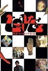 Love - Revisited (Red Lp)(Rocktober 2018 Exclusive)