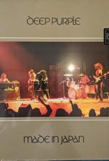 Deep Purple - Made In Japan (Rtb19 Ex)