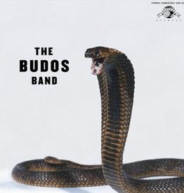 Budos Band III