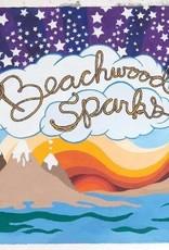 Beachwood Sparks - S/t (Anniversary Edition)