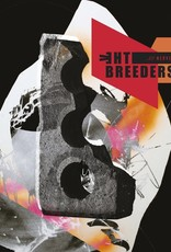 The Breeders - All Nerve (Indie Exclusive)