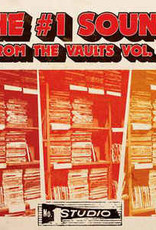 From The Vaults, Vol. 1