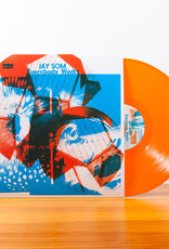 Jay Som - Everybody Works (Orange Vinyl)