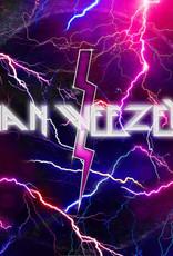 Weezer - Van Weezer (Neon Pink Vinyl)