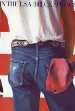 Bruce Springsteen - Born In The U.S.A. (180 Gram)