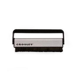 Crosley Carbon Fiber Record Brush