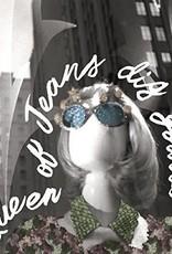 Queen Of Jeans - Dig Yourself (Vinyl)