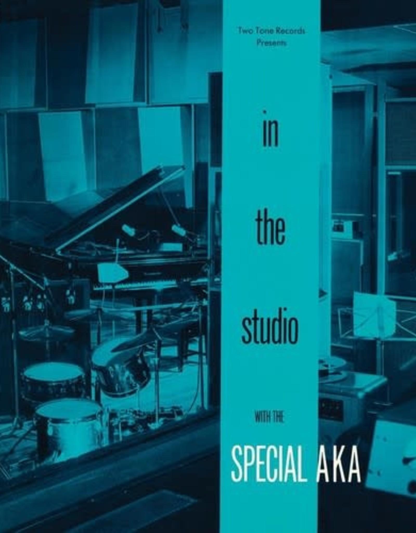 The Specials - More Specials (180 Gram Vinyl)