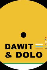 Dawit & Dolo - Rise/Wise