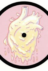 Better Listen 10 - Sune – Butter Love EP