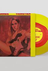 Torres - Thirstier (Red & Yellow Vinyl)
