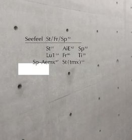 Seefeel - St / Fr / Sp