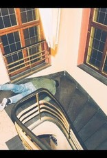 Damien Jurado - The Monster Who Hated Pennsylvania
