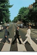 Beatles - Abbey Road (Anniversary Edition)