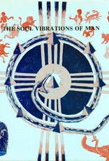 Sun Ra - The Soul Vibrations Of Man