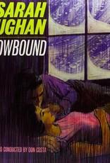 Sarah Vaughan - Snowbound
