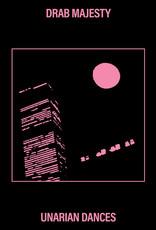Fiddlehead - Between the Richness  (Blue & White Galaxy Swirl Vinyl)