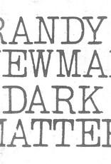 Randy Newman - Dark Matter (Vinyl)