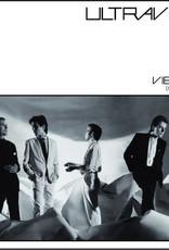 Ultravox - Vienna (180 Gram Vinyl)
