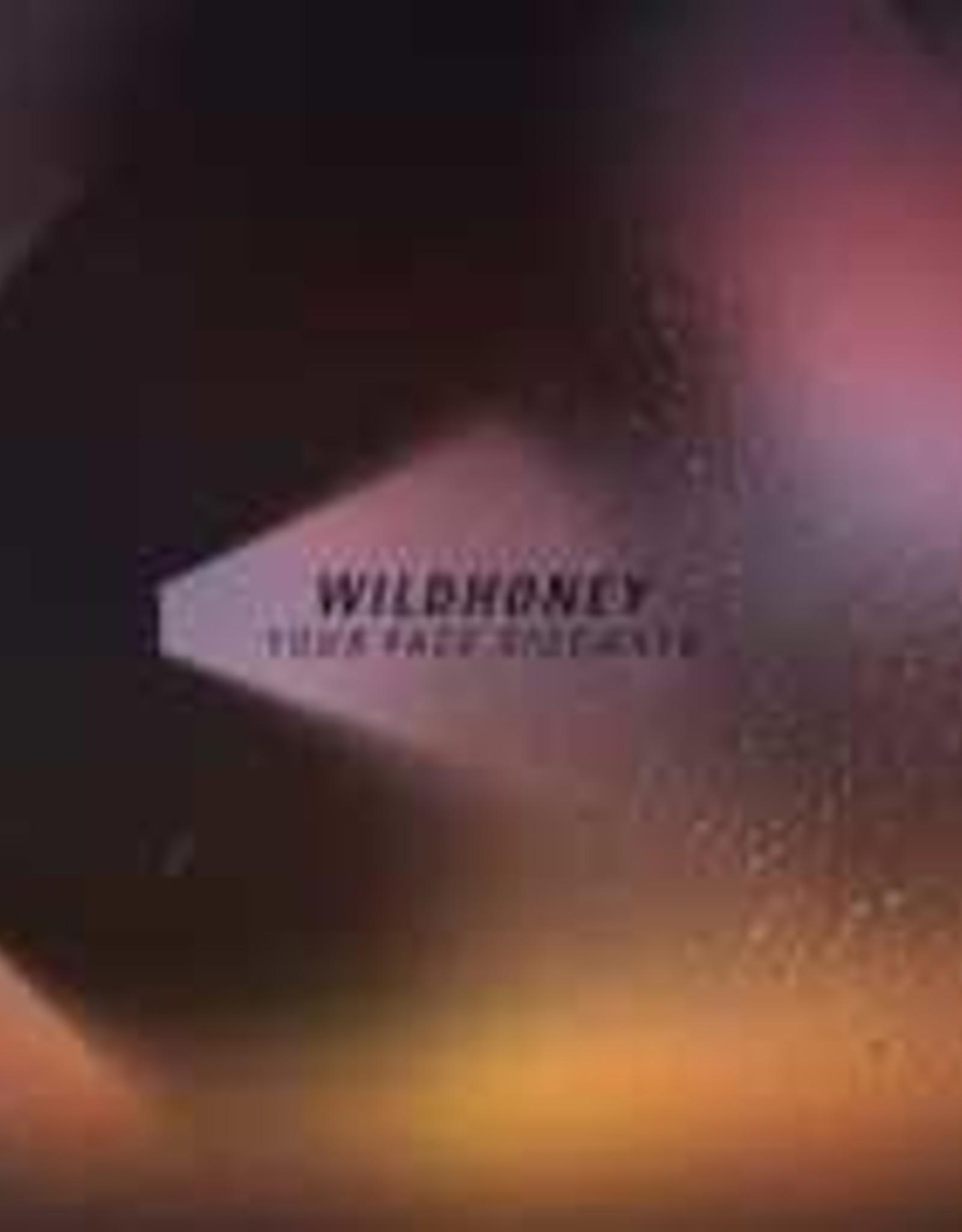 Wildhoney - Your Face Sideways