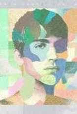 Andrew Combs - Ideal Man (Indie Exclusive / Color Vinyl)