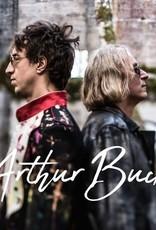 Arthur Buck - Arthur Buck (Indie Version)