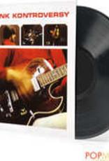 Kinks - Kink Kontroversy (180 Gram)